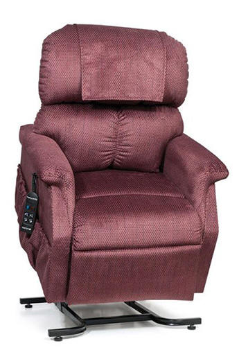 anaheim ca chair lift seat recliner massage leather liftchair